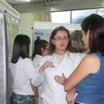 I Jornada Científica de Enfermagem do UniFOA