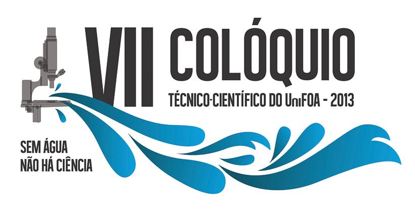 capa_coloquio
