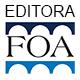 Editora FOA