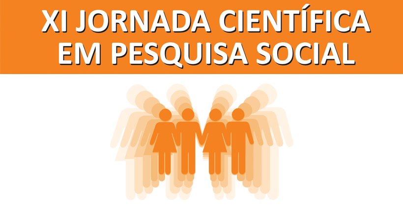 Jornada Serviço Social