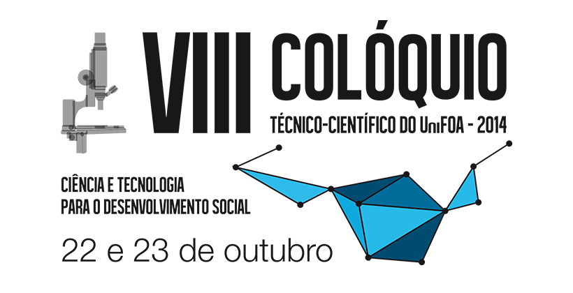 VIII Colóquio