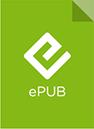 icon-epub
