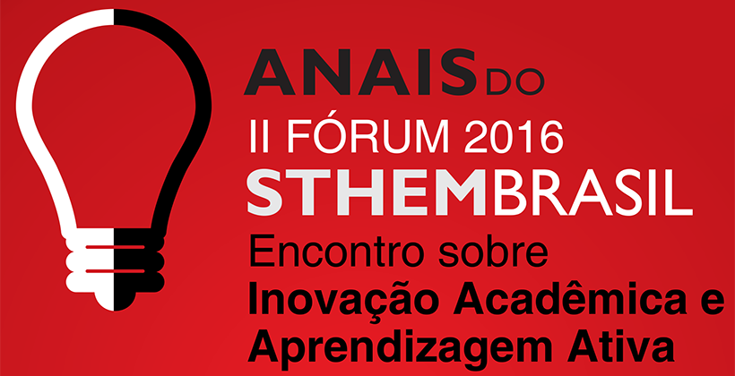 sthem-brasil