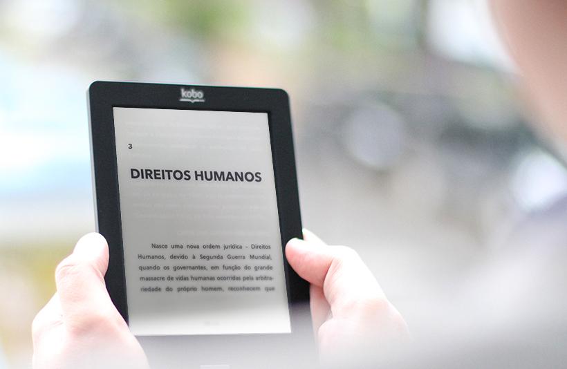 direitos_humanos_publicacao 2