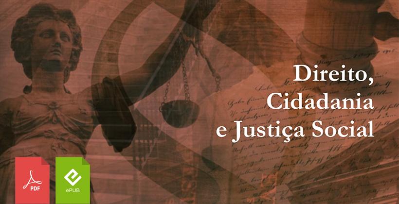 Capa Direito.cdr