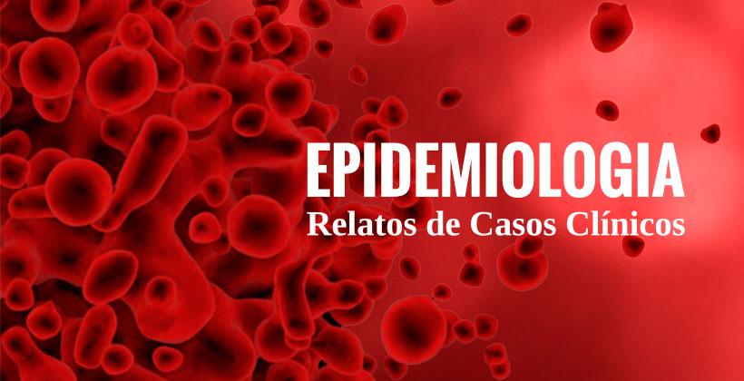 capa_epidemiologia