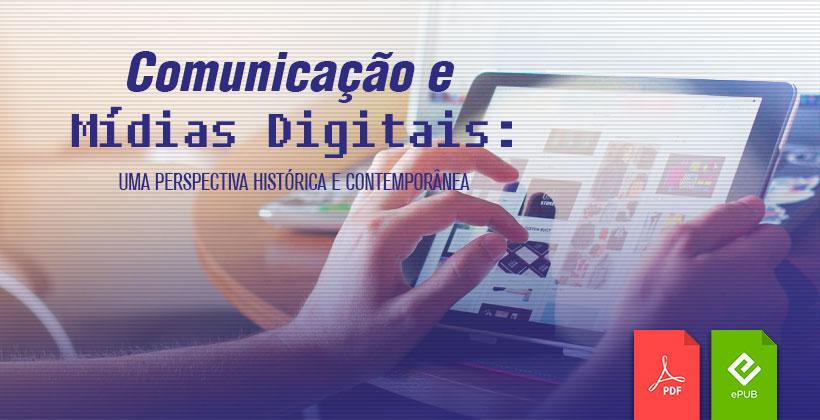 comunic_midia_digitais_capa_post