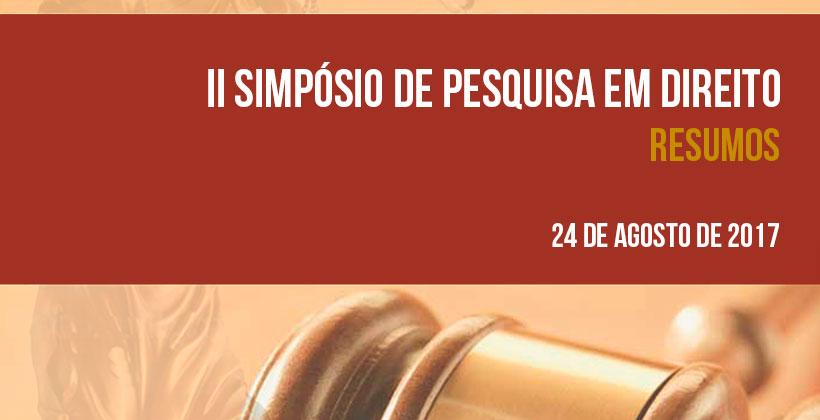 capa_post_ii_simposio_direito_resumos