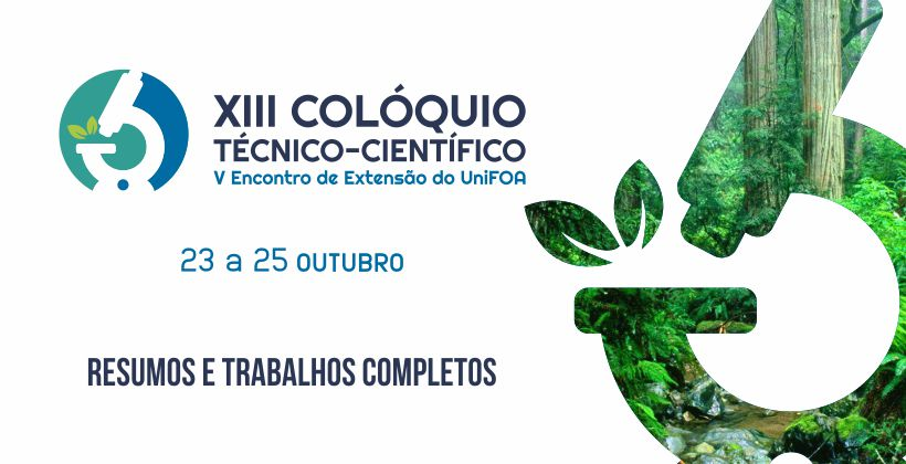capa_post_xiii_coloquio
