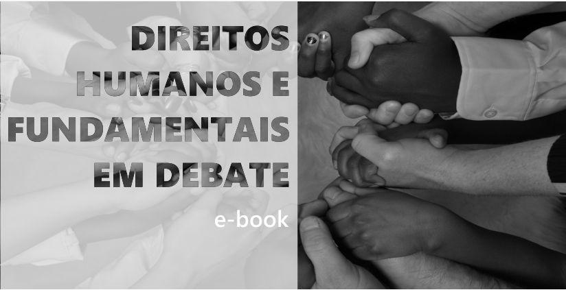 Capa-ebook-v-simposio-direito-site